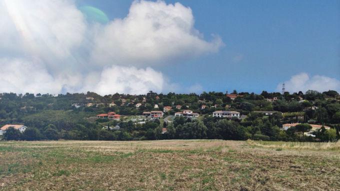 Terrain à vendre à Vieille-Toulouse - Le Domaine Tolosa