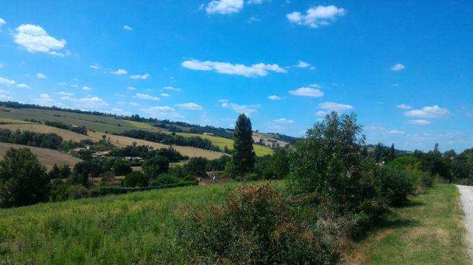 Terrain à vendre à Castanet-Tolosan - Le Clos du Cossignol