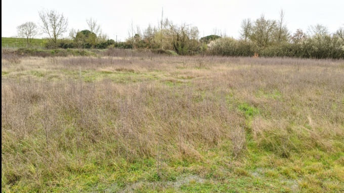Terrain à vendre à Plaisance-du-Touch - Le Parc des Landes